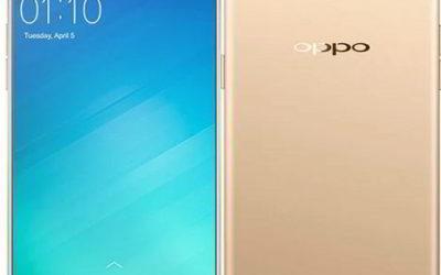 Oppo-f1s-2