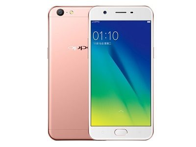 Oppo-A57-3