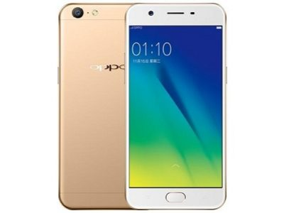 oppo_a57