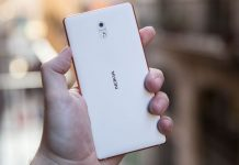 Nokia 3 Pakistan Price Specs Review