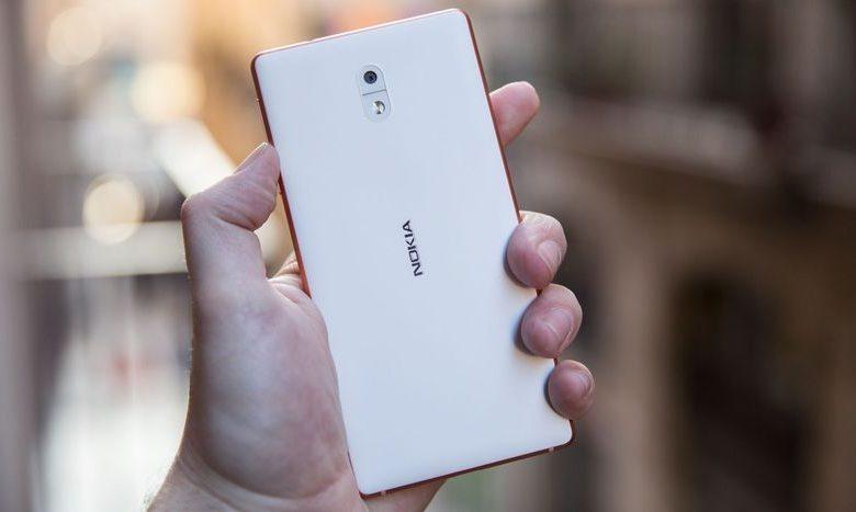 Nokia 3 Pakistan Price Specs Review