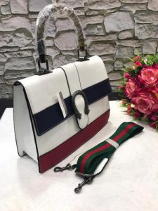 4efa864f46e Top 50 Best Handbags in Pakistan with Prices  May 2019