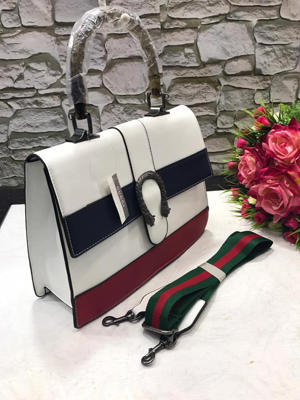 3c3681ecdfec5 Top 50 Best Handbags in Pakistan with Prices [August 2019]