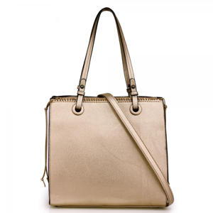 f541690150 Top 50 Best Handbags in Pakistan with Prices  April 2019