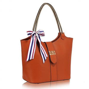 Top 50 Best Handbags in Pakistan with Prices  March 2019  a8d03f79141ee