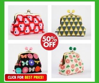 ad handbags