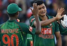 Pakistan Hosts Asia Cup 2020
