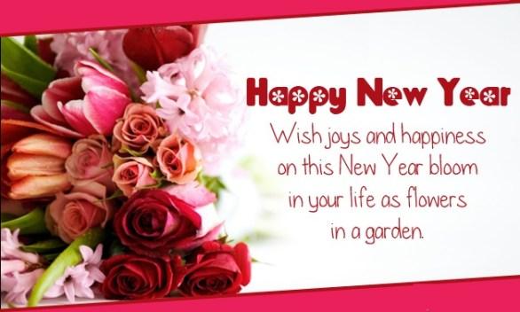 Happy New Year Janu 40