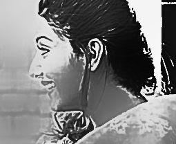 Shakila Nasreen