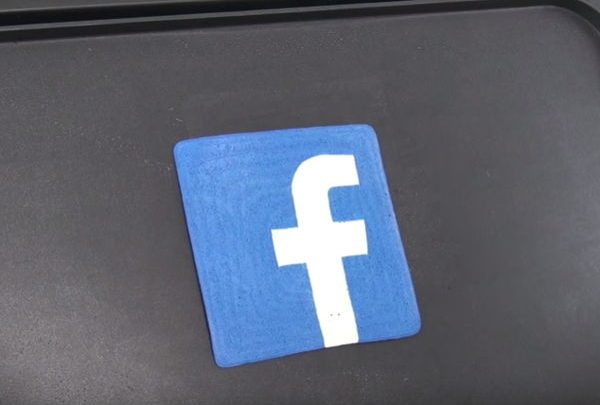 Facebook spy VPN for teens