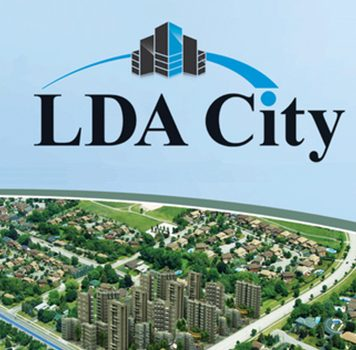 Orders to provide compensation to the LDA City file owners have been passed