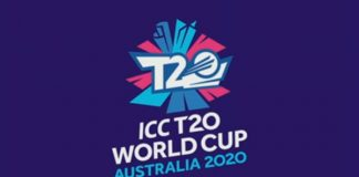 T20 World Cup Australia