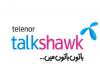 Telenor New Offer