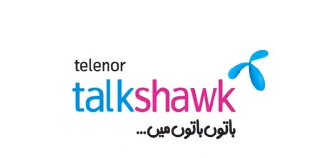 Telenor New Offer