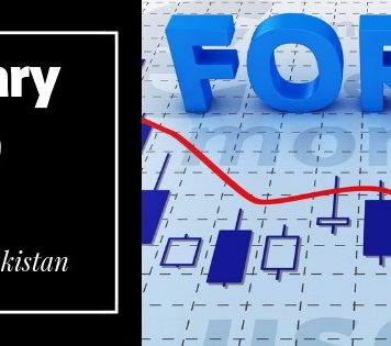 Today's Forex Rates in Pakistan – 8 January 2019