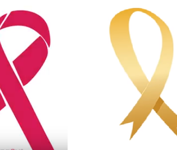 PSL Teams to Observe Childhood Cancer and Breast Cancer Days