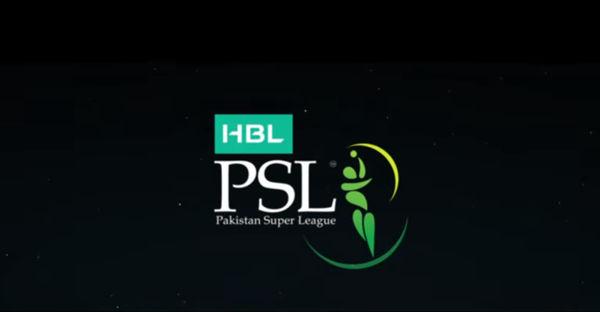 PSL 2019 Karachi Lahore Matches Tickets