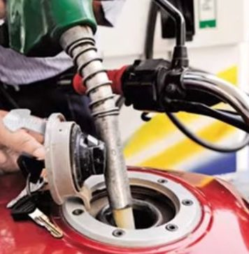 Petroleum Products Prices in Pakistan