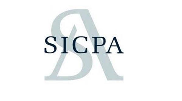 SICPA Pakistan