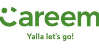 Careem Transport Company