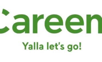 Careem Transport Company