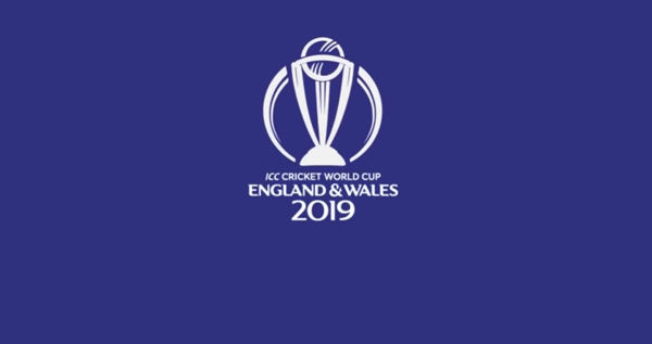 ICC Cricket World Cup 2019, England and Wales