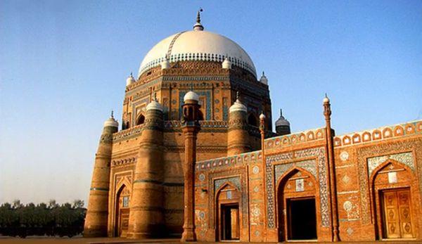 Ramadan Calendar 2019 for Multan