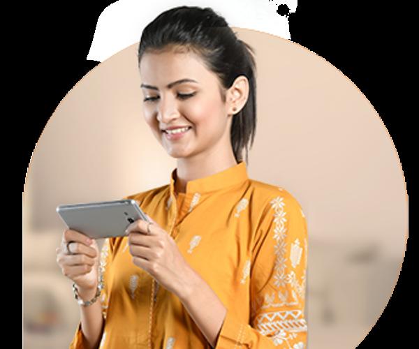 Ufone Free Basics
