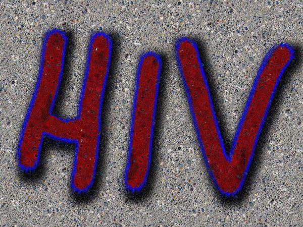 HIV outbreaks in Larkana, Pakistan
