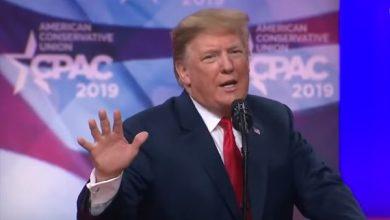 Trump Govt to Deport more than 60 Pakistanis