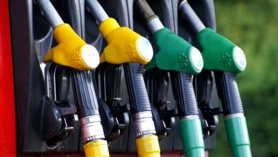 petrol price increased from 1st June