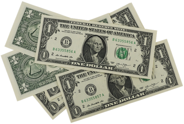 US Dollar Hikes to rs 161.50