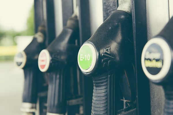 OGRA recommends new petrol prices