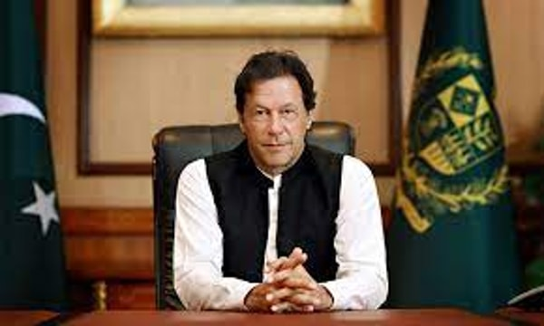 Prime Minister's address to film festival