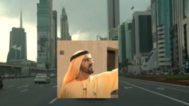 UAE offers golden visas to doctors