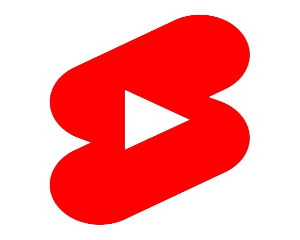 YouTube social media app