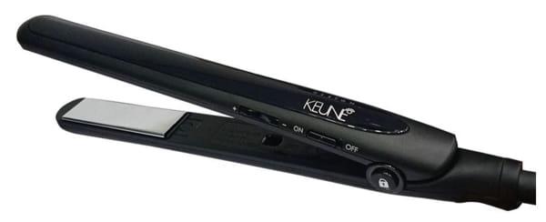 Keune hair stylizer