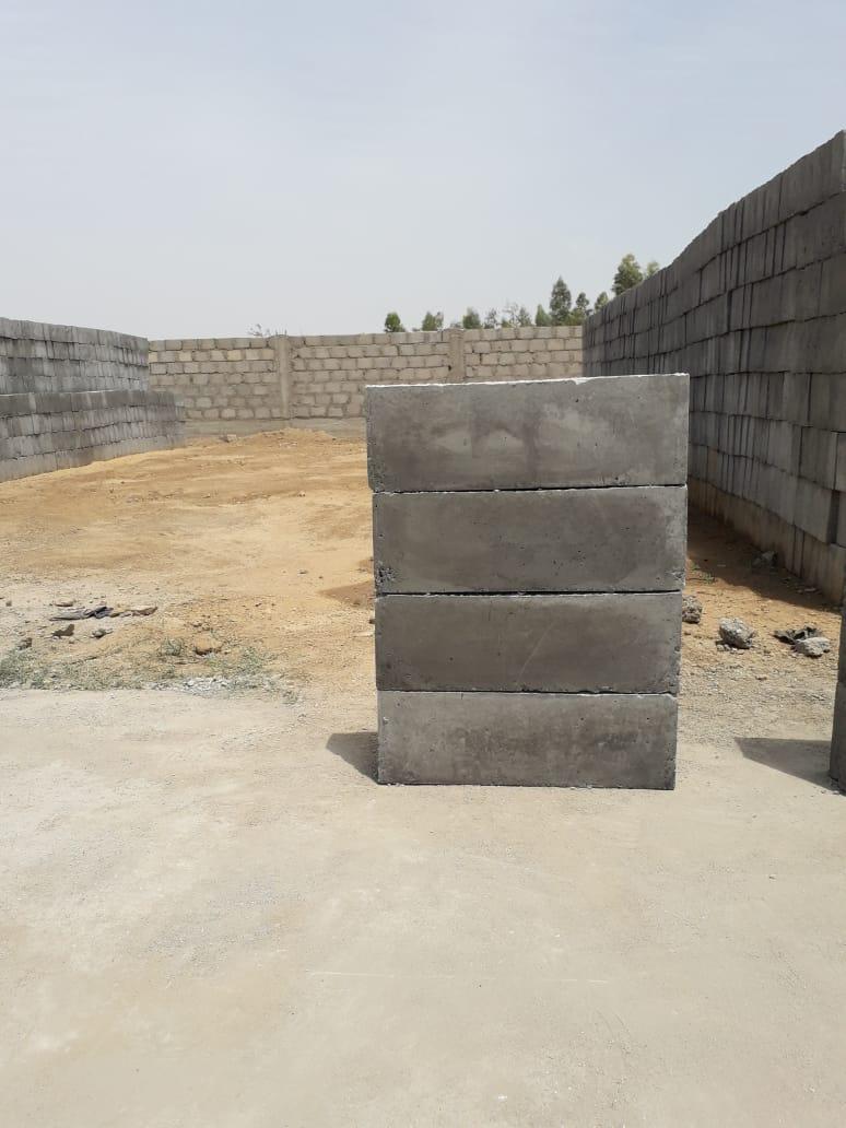 CLC Blocks 1