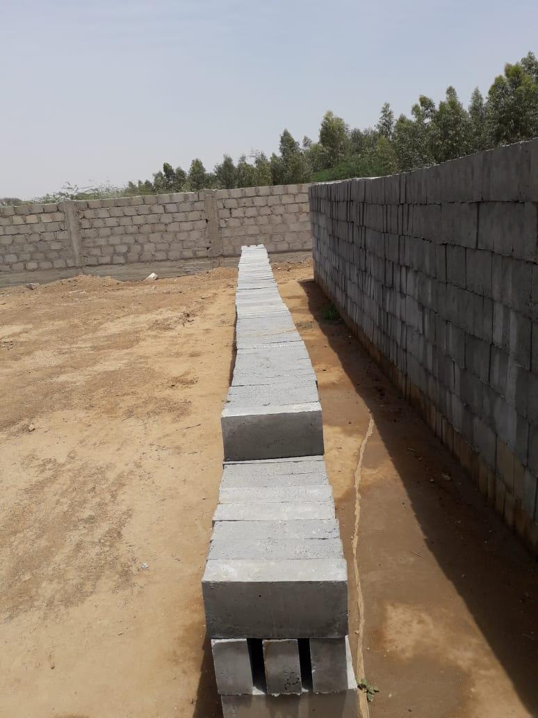 CLC Blocks 2